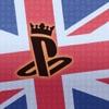 PlayStation Radio UK artwork