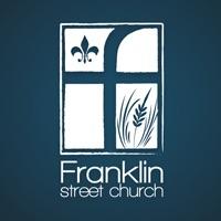 Franklin Street Church Sermon Audio