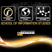 School of Information Studies - Student Research