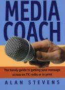 The Media Coach Radio Show