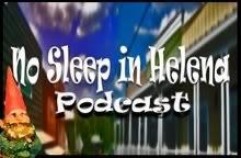 Helena Alabama Podcast