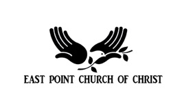 East Point Church of Christ: EPCOFC 3/15/15 Speaker: Patrick