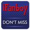 iFanboy: Don't Miss - Comic Books Podcast