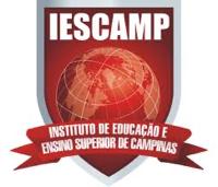Podcast IESCAMP podcast