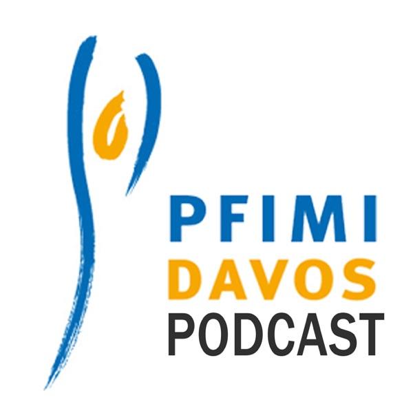 Podcast pfimi-davos