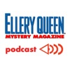 Ellery Queen's Mystery Magazine's Fiction Podcast artwork