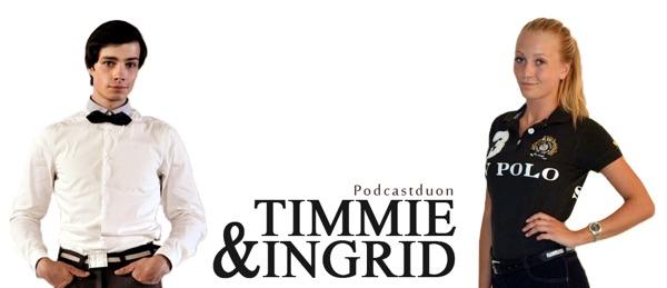 Podcastduon