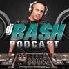 DJ Bash Podcast artwork