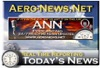 Daily Aero-News Network Podcast