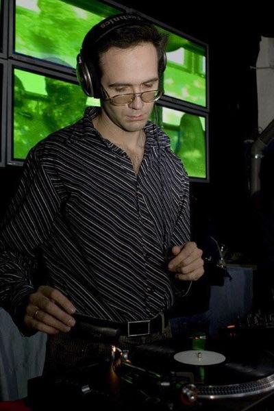 DJ Yura