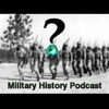 Military History Podcast artwork