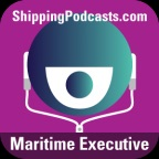 Maritime Executive from Coracle Online