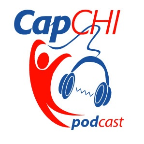 CapCHI Podcast