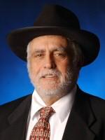 YUTORAH: R' Eliyahu Ben-Chaim -- Recent Shiurim podcast