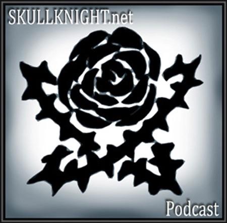 Episode 79: Berserk Anime (2016) – SkullKast – Podcast – Podtail