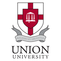 Union University Chapels podcast