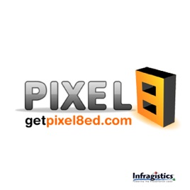 pixel8 :: what makes great user experiences?: Silverlight 4 with