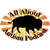 All About Autism Podcast