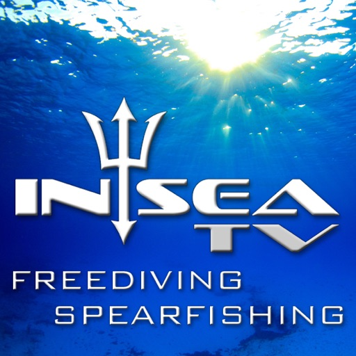Spearfishing Sunshine Coast Locations