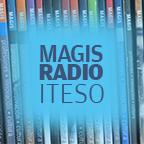 Magis Radio ITESO podcast