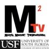 Math Music TV