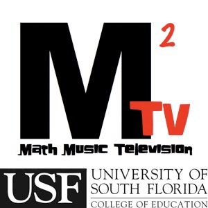 Math Music TV