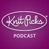 Knit Picks' Podcast artwork