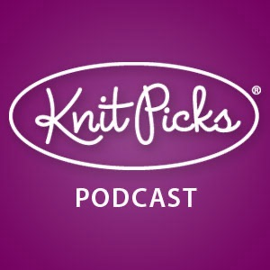Knit Picks' Podcast