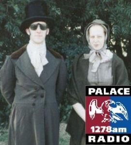 Crystal Palace Football Club History With Ian King