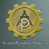 AvP Podcast – AvalonPending podcast