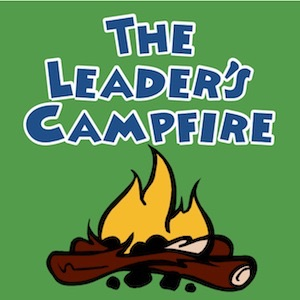 The Leader's Campfire Podcast