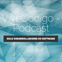 ViveCodigo.org - Podcast podcast