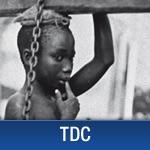 Afrique, esclavage et traite