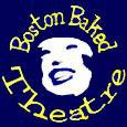 The Boston Baked Theatre