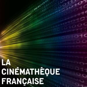 Colloque cinéma numérique 2011