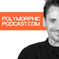 Polymorphic Podcast podcast