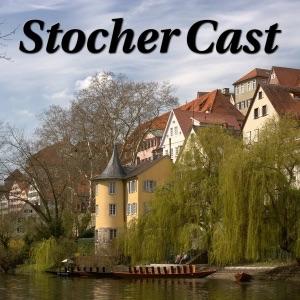 StocherCast