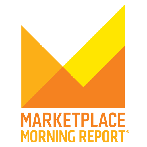 Cover image of APM: Marketplace Mid-Day Update