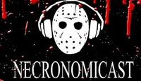 Necronomicast podcast
