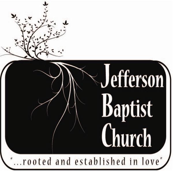 jeffersonbaptistchurch