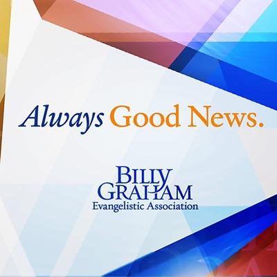 Billy Graham TV Specials:Billy Graham Evangelistic Association