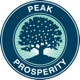 The Peak Prosperity Podcast
