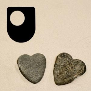 Enduring Love - for iPod/iPhone