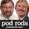 Pod Rods - Jacksonville.com