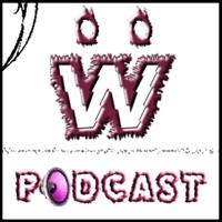 Wörni's Podcast podcast