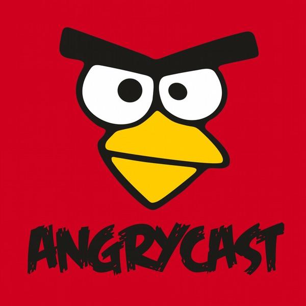 AngryCast - Новости из мира Angry Birds