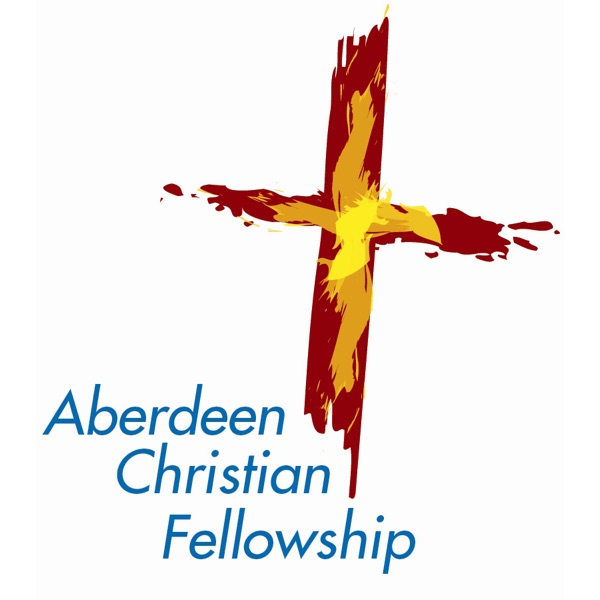Sermons from Aberdeen Christian Fellowship