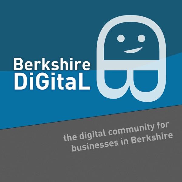 Berkshire Digital