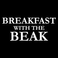 Breakfast with the Beak podcast