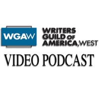Writers Guild of America, West - Video Podcast podcast